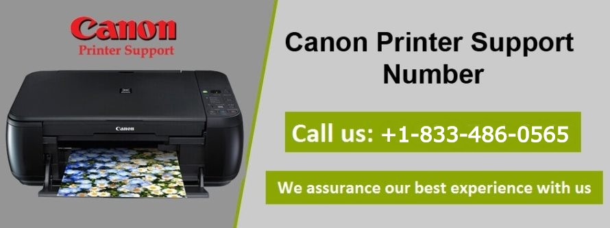 canon support number,Canon Printer Error
