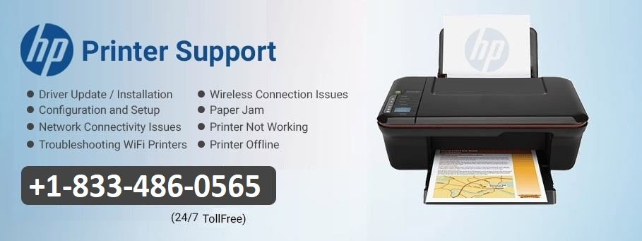 HP Printer issues,hp support number