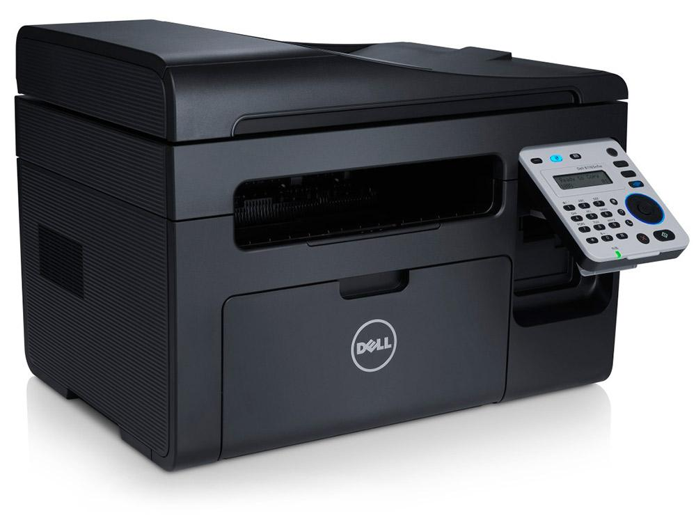 Dell Printer Support number,Dell printer helpline number,Dell printer Customer support,Dell printer technical support,Dell printer driver support