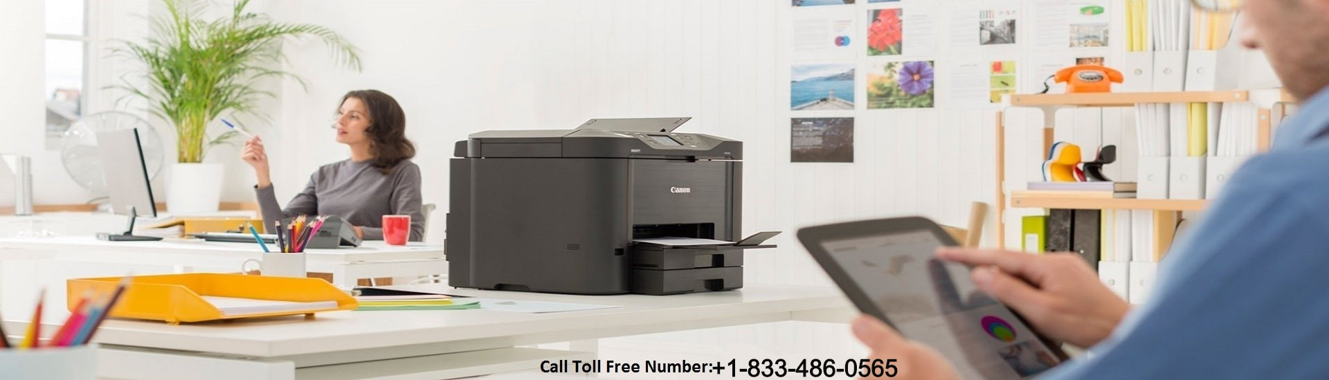 Printer call,Support number usa,toll free,support number, usa tollfree number,printer support number